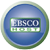 EBSCO SPORTDiscus™ with Full TextSPORTDiscus™ with Full Text